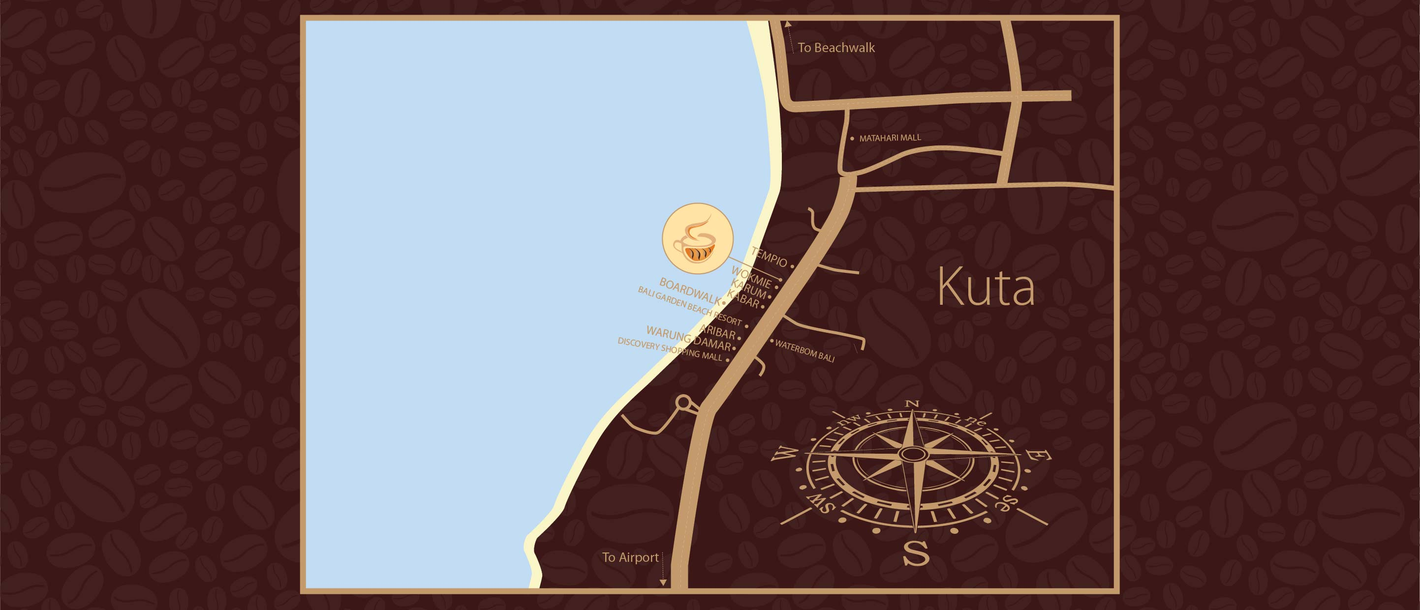 Kopi Kue Map-01